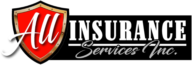 All Insurance Services, Inc. homepage